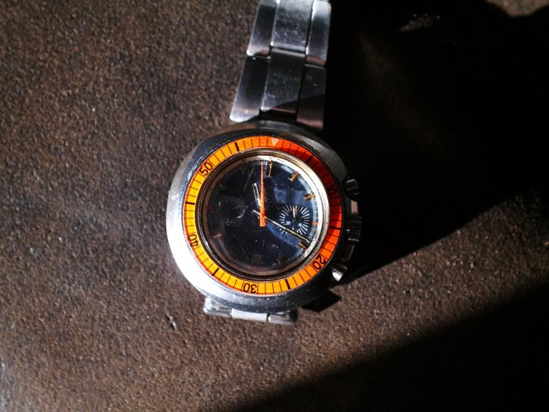 Demande d\'info et  présentation...de moi et de ma montre P1090214