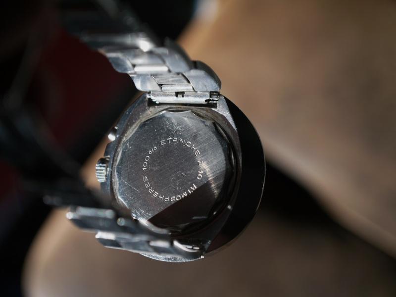 Demande d\'info et  présentation...de moi et de ma montre P1090215