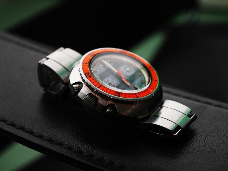 Demande d\'info et  présentation...de moi et de ma montre P1090216