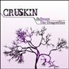 Cruskin => Un groupe bien français énorme Icone_10