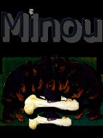 [Regroupement] Le topic de Fred Minou10