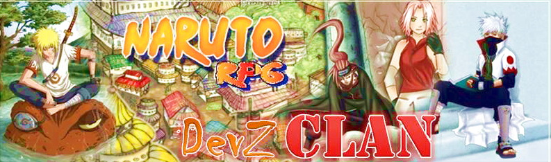 @@ Eurobattle Most Active Naruto Wars Unlimited Clan @@