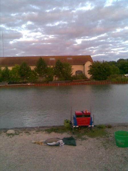 Pêche au feeder 27_07_14