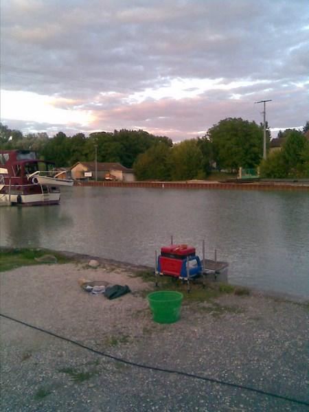 Pêche au feeder 27_07_15