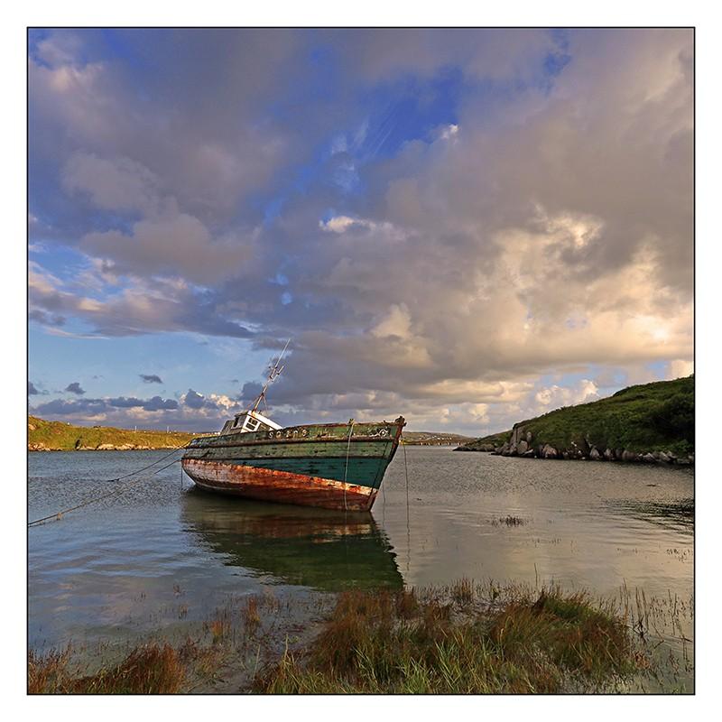 Paysages d'Irlande ! (+1 ajout) Img_4313