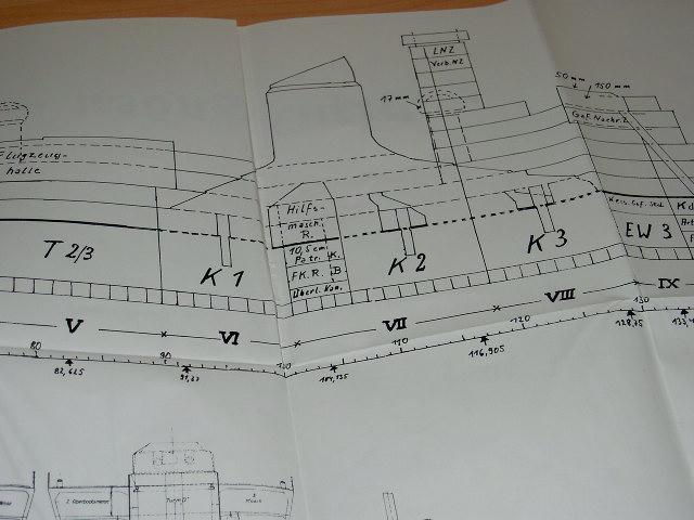 Prinz Eugen 1:200 von Hachette, gebaut von Herbie - Seite 3 Bild_227