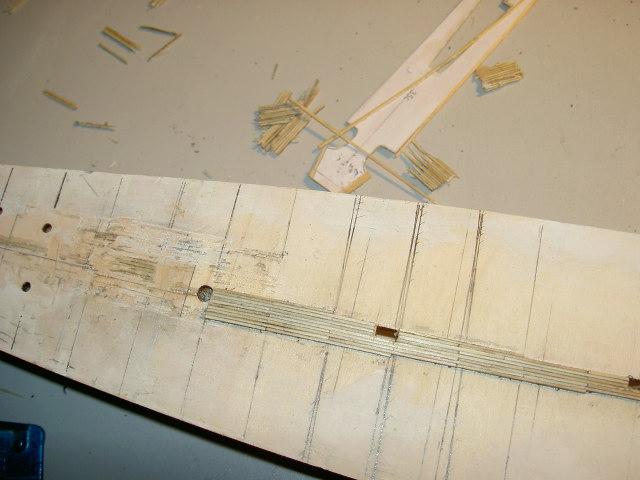 Prinz Eugen 1:200 von Hachette, gebaut von Herbie - Seite 3 Bild_240