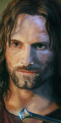 [Noble] Edward of Gamwell. Edward10