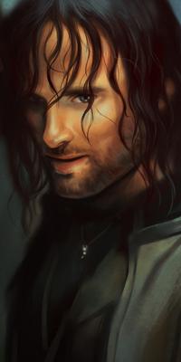 [Noble] Edward of Gamwell. Edward13