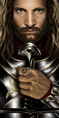 [Noble] Edward of Gamwell. Edward14