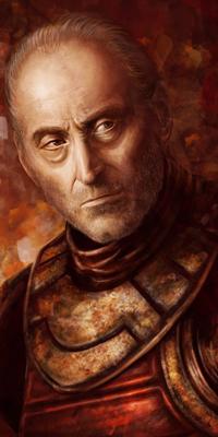 [Noble] Sir Roald Longchamp. Roaldv13