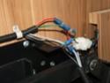 J'ai besoin d'aide pour branchement électrique Dscf2910