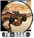 """الصاروخ الموجه المضاد للدروع """"طوفان"""" ايراني الصنع Fn_sca10"""