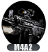 الهاوتز الامريكي M-198 M4_car10