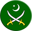 الجيش الباكستاني - Pakistani army