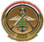 المكتبة العسكرية العراقية - Iraqi military library
