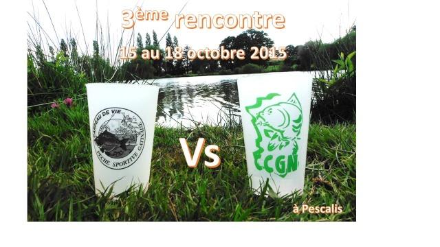 3ème rencontre amicale Cdv vs Ccgn Pesc10