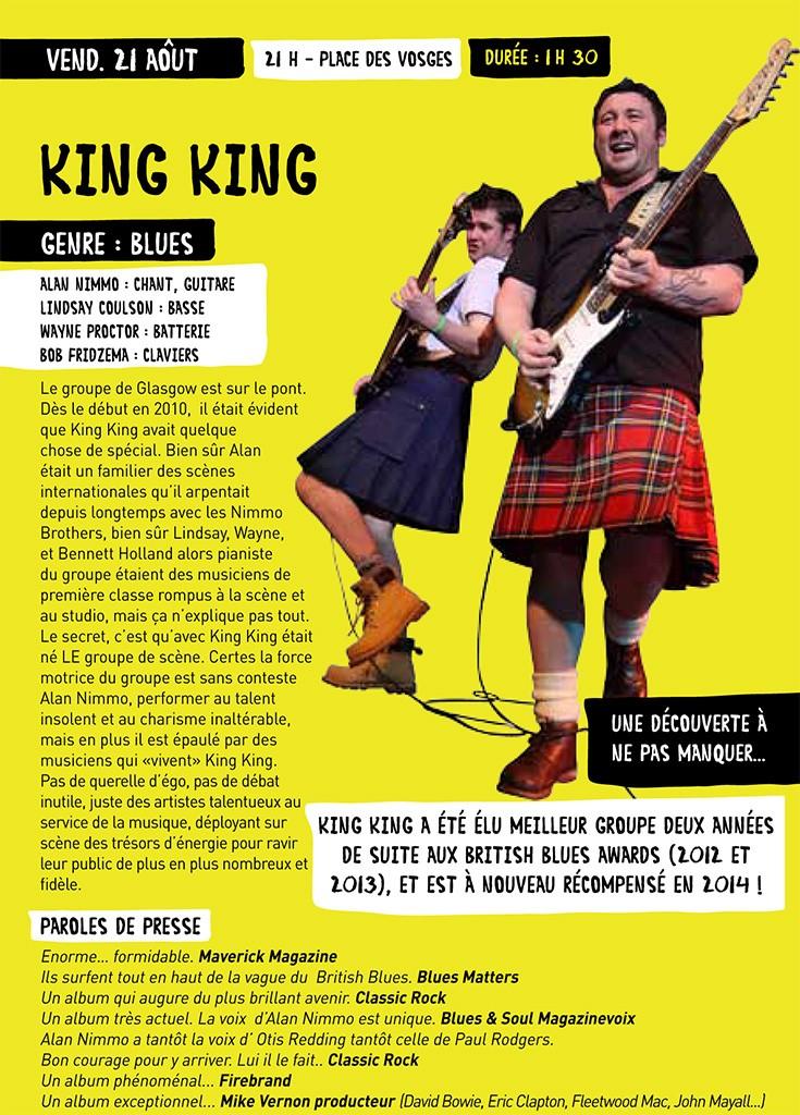 King King le 21/08/2015 à Epinal King-k10