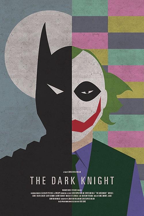 Les plus belles affiches de cinéma - Page 3 10820310
