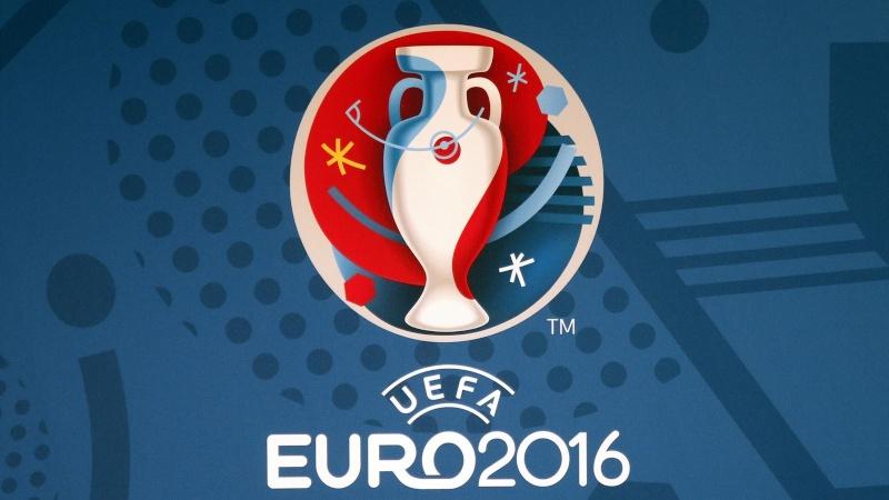 Euro 2016: le topic officiel! 11885810