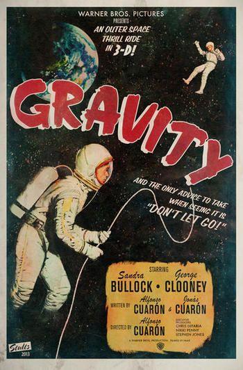 Les plus belles affiches de cinéma - Page 3 54290c10