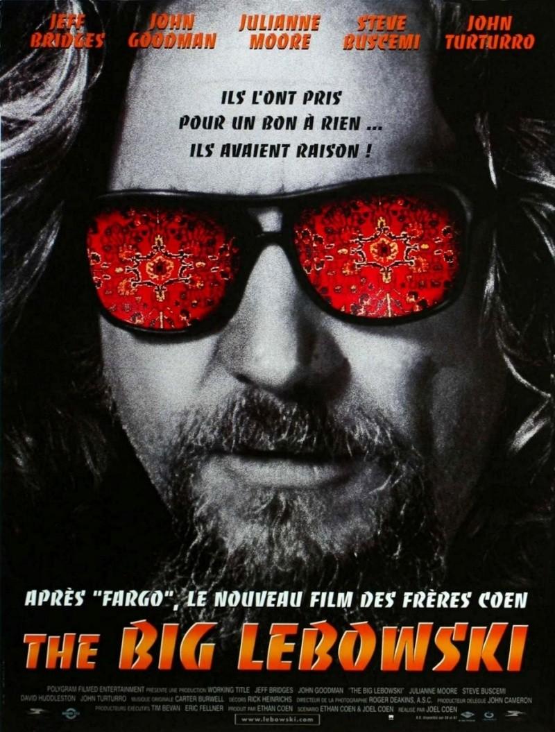Les plus belles affiches de cinéma - Page 3 936ful10