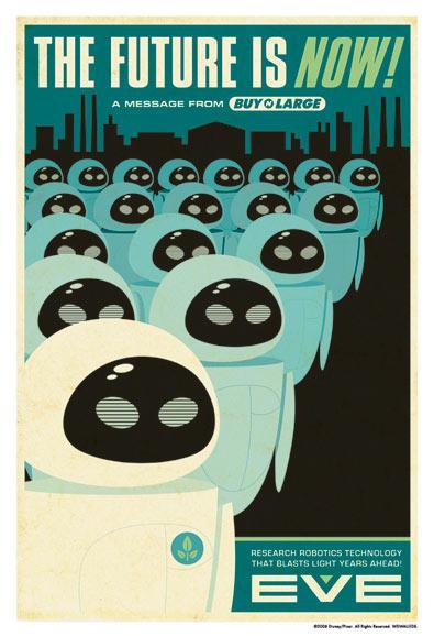 Les plus belles affiches de cinéma - Page 3 Eric-t10