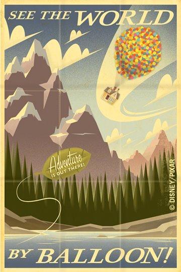 Les plus belles affiches de cinéma - Page 3 Eric-t11