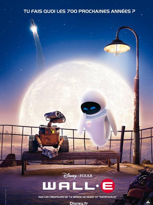 Les plus belles affiches de cinéma - Page 2 Film-w10