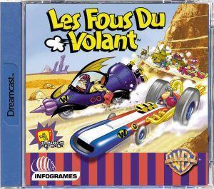 Wacky races/Les fous du volant Ob_cb710