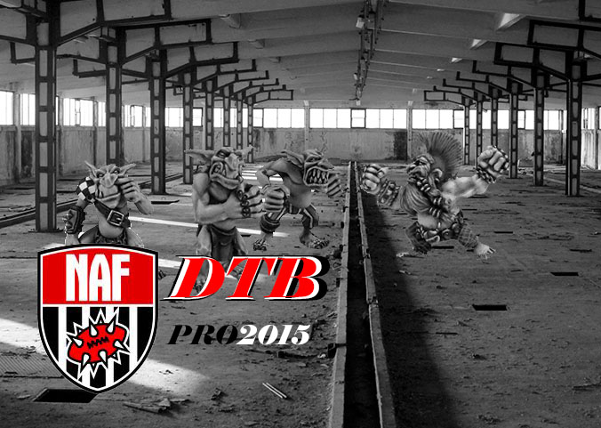 Down Town Bowl 2015 - Turnament Rules Dtb_an10