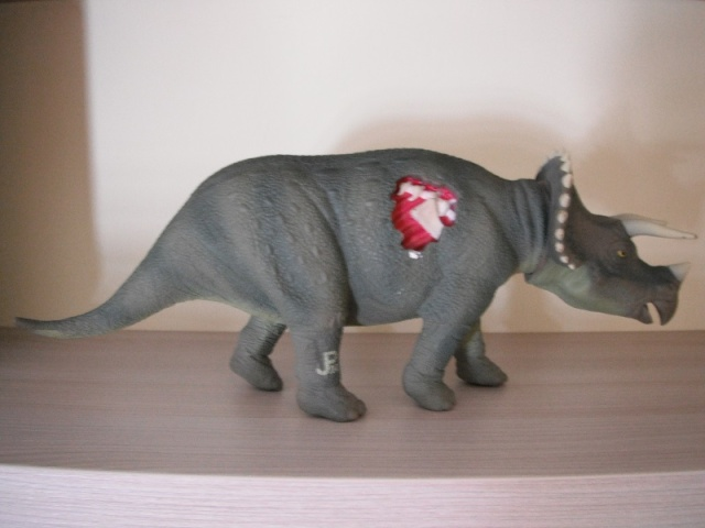 Cerco Jurassic Park Dscf4610