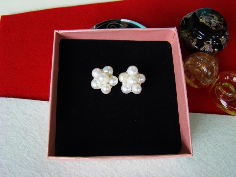 """""""Flori de piatră-Bijoux"""" albumul I-bijuterii artizanale marca Didina Sava - Pagina 10 Colier25"""