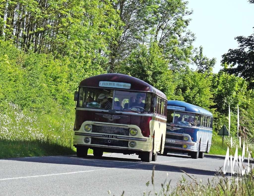 """[62][24/05/2015] 5ème édition """"Sur la route des vacances"""" - Page 3 Dscf1410"""