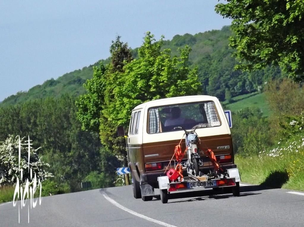 """[62][24/05/2015] 5ème édition """"Sur la route des vacances"""" - Page 3 Dscf1510"""