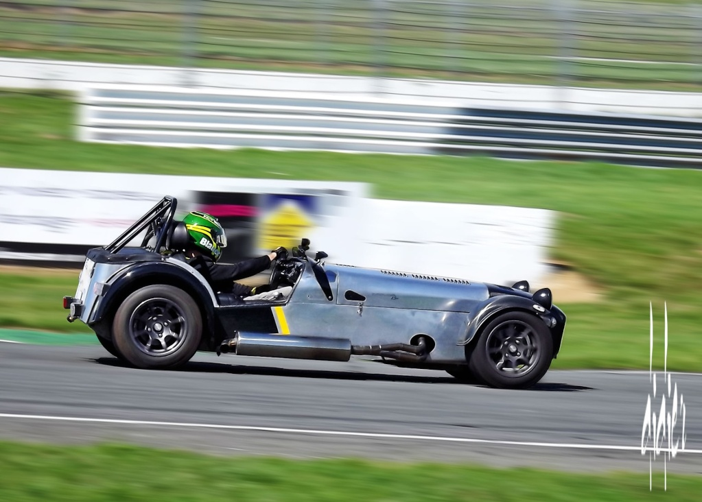 [CR] Day Lotus - Seven & Roadsters 2015 Dscf2913