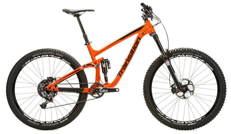 transition Bike_c10