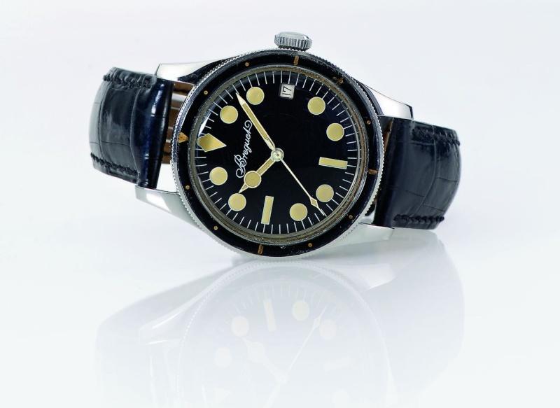 Z'avez 40 000.00 € à claquer dans une montre 39518_10