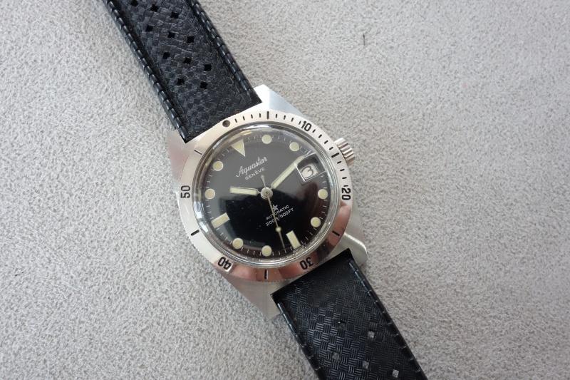 Ma plongeuse de Juin Dsc02121
