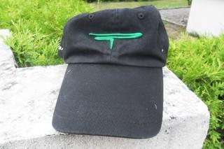 Casquette et chapeau 00110