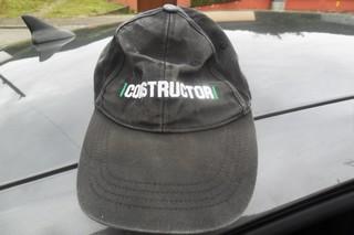 Casquette et chapeau 00310