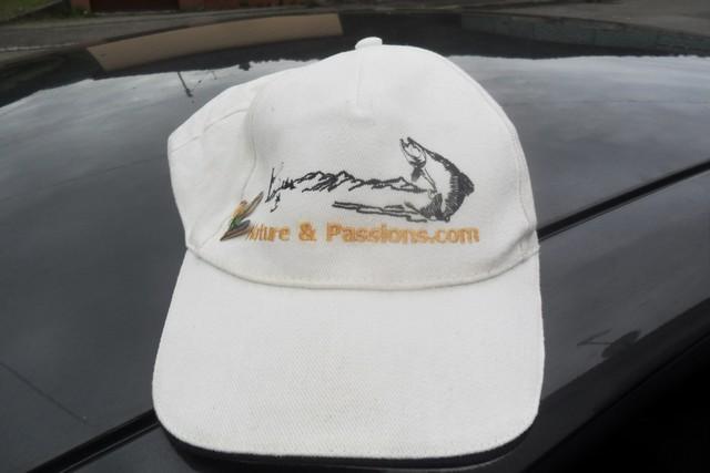 Casquette et chapeau 00410