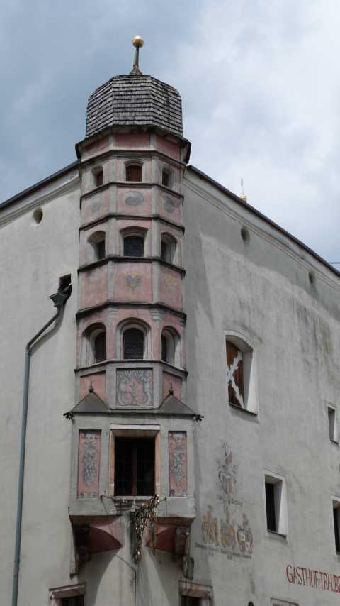 Escapade en Autriche volet 2 17_jui13