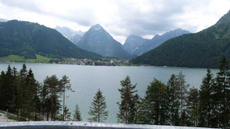 Escapade en Autriche volet 2 17_jui17