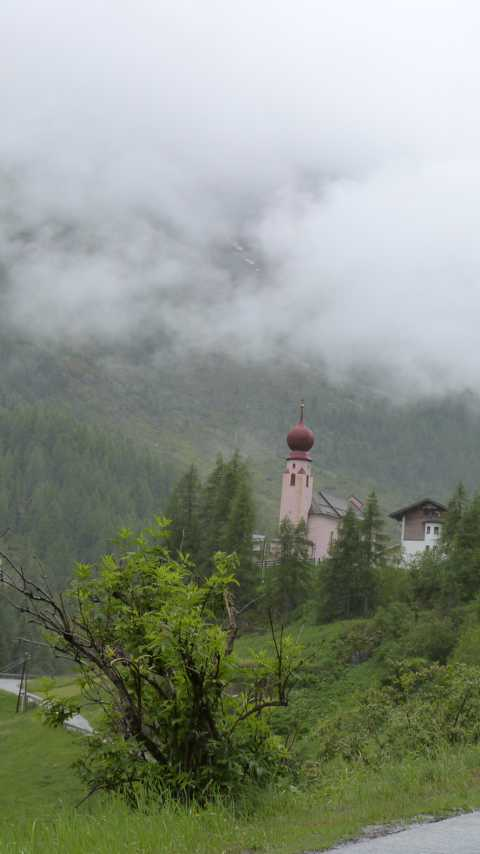 Escapade en Autriche Innsbr12