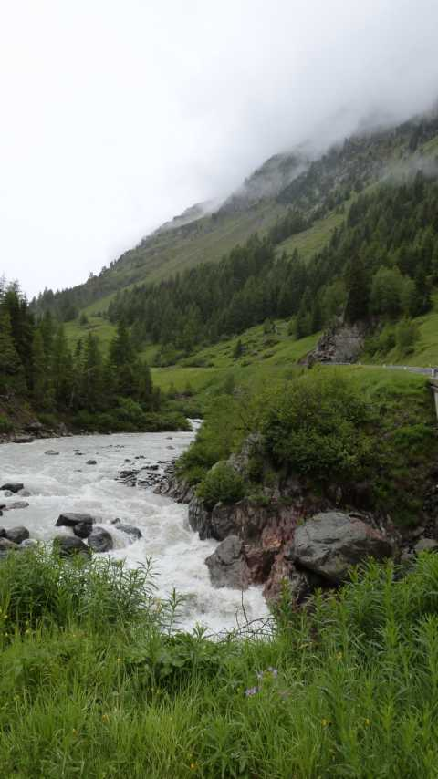 Escapade en Autriche Innsbr13