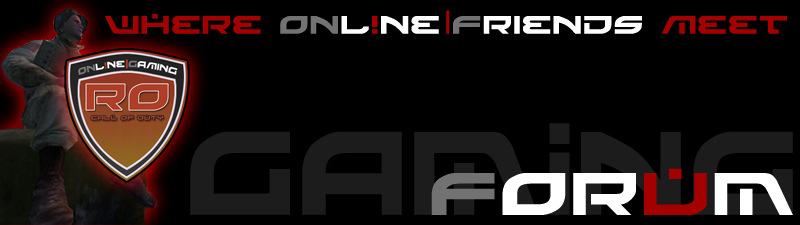 Onl!ne Clan Online10