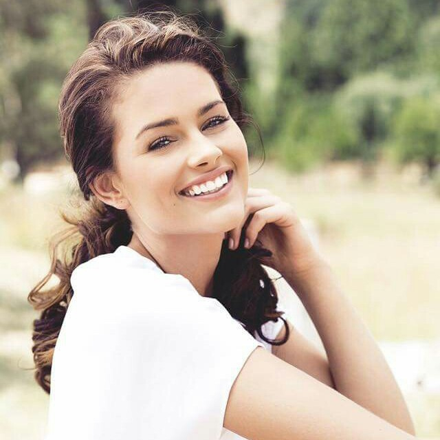 The Official Thread of Miss World 2014 ® Rolene Strauss- South Africa - Page 13 10477810