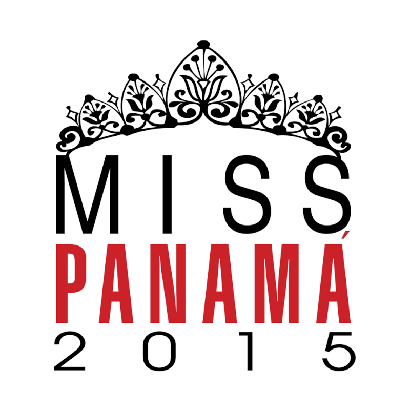 Road to Miss (World) Panama 2015 10968510