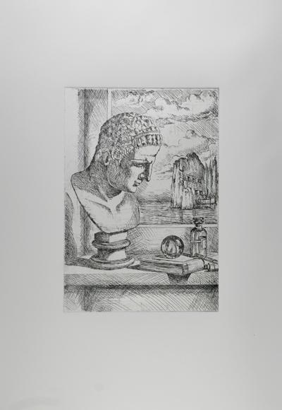 Collezione Federico Arcadi11